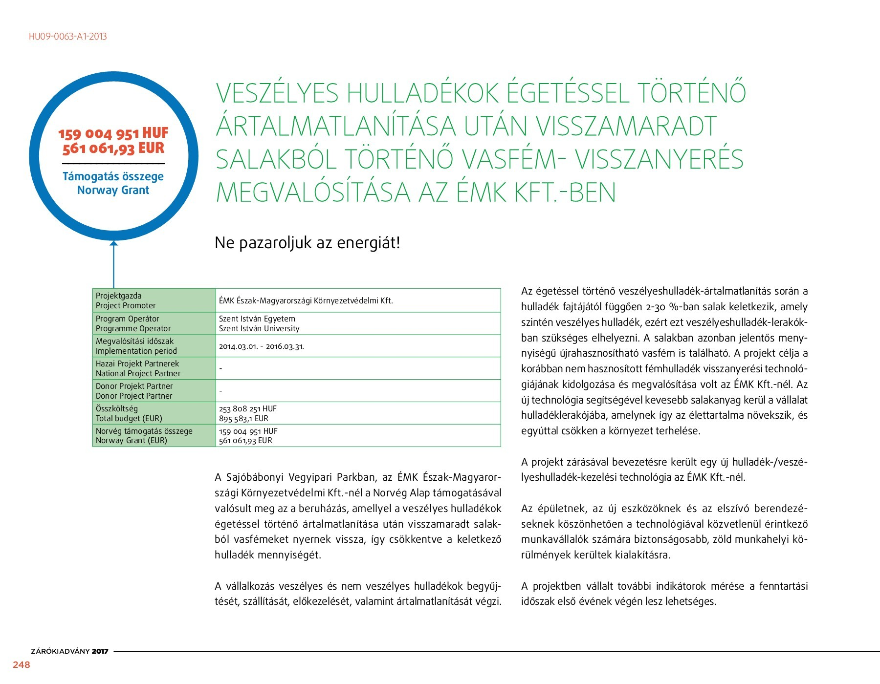 Tiberal és giardiasis felnőtteknél. Ornidazol felülvizsgálat a giardiasisról. Kezelési taktika