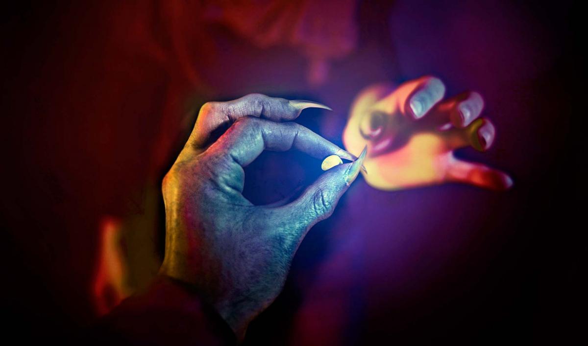hol lehet vásárolni drogos válást hogy a férgek kezelés nélkül elmennek e