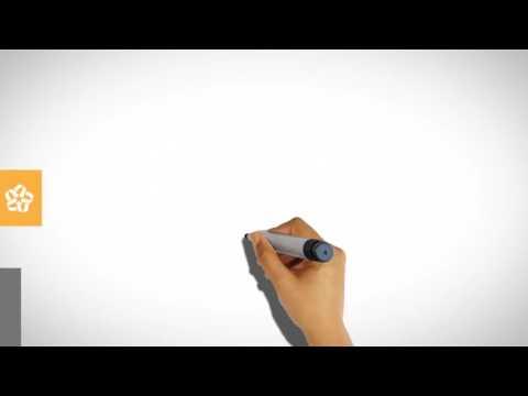 kálium-permanganát a rossz leheletért