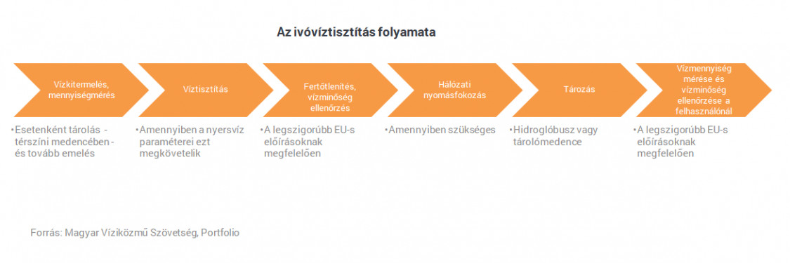 Mérgező összetevők a natúr- és bio izzadásgátlókban - Dívány