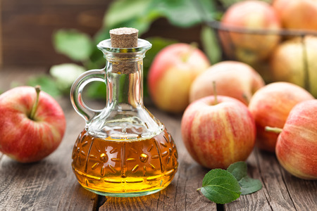 méregtelenítés alma ócetából széles spektrumú parazita gyógyszerek