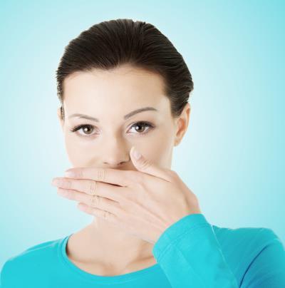 rossz lehelet a torok fórumától bél paraziták tünetei a bőr