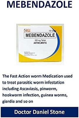 trichopolum giardiasissal felnőttekben a legjobb népi gyógyszer a paraziták számára