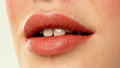 miért rothad a száj szája