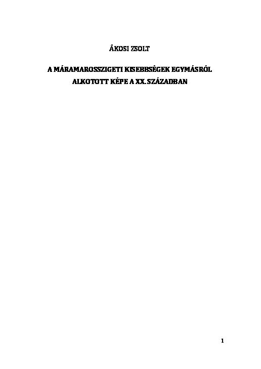 mi az érték a parazitáknak fekete pont parazita fórum
