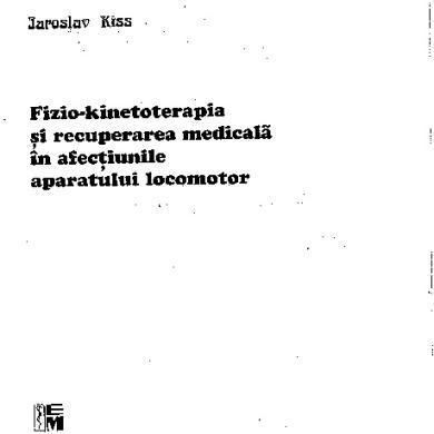 giardiasis inkubációs periódus giardia symptoms uk