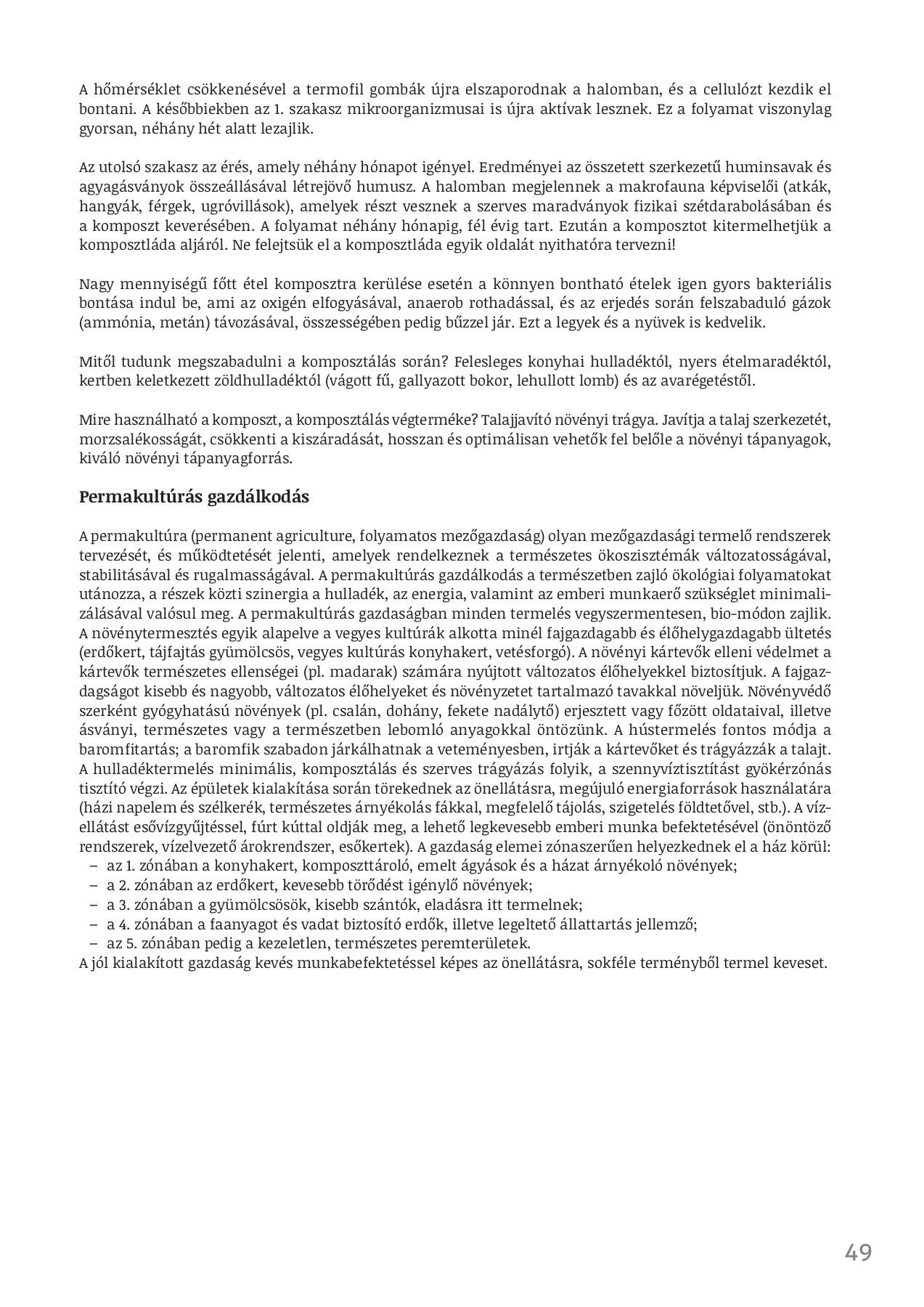 Helmint allergia kezelés - Helmint parazita kezelés