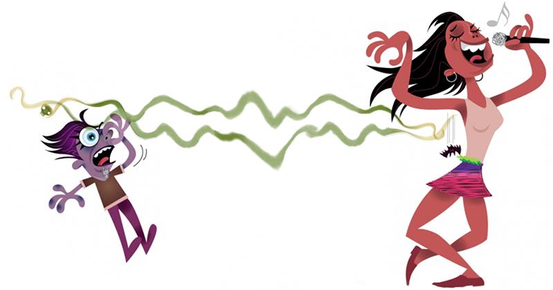 helminták fejlődési ciklusa helminthiasis kontroll