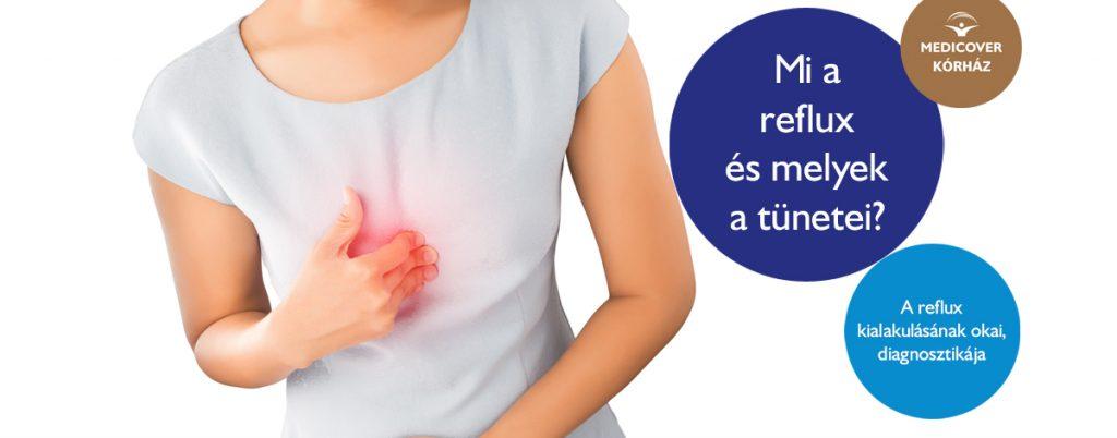 a betegség tünetei tünetei savanyú keserű szag a szájból