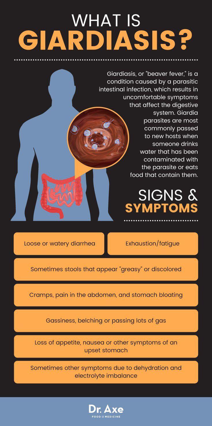 giardia yogurt férgek giardiasis tünetei