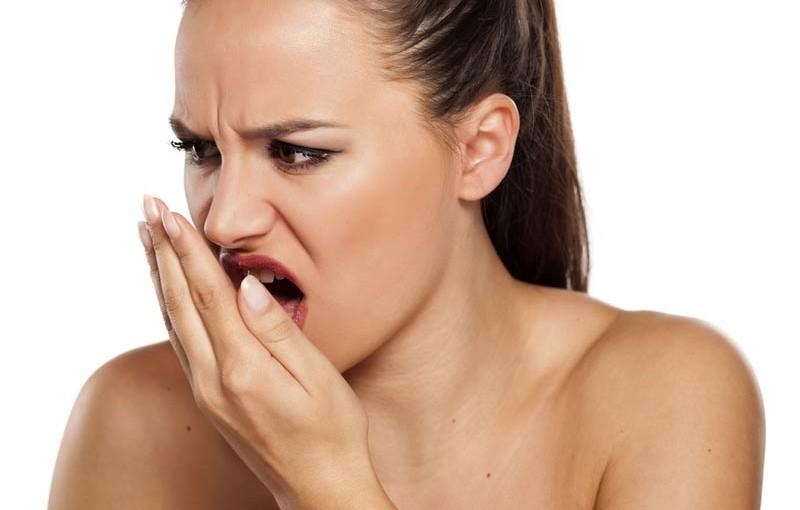 férgek kezelése és tünetek