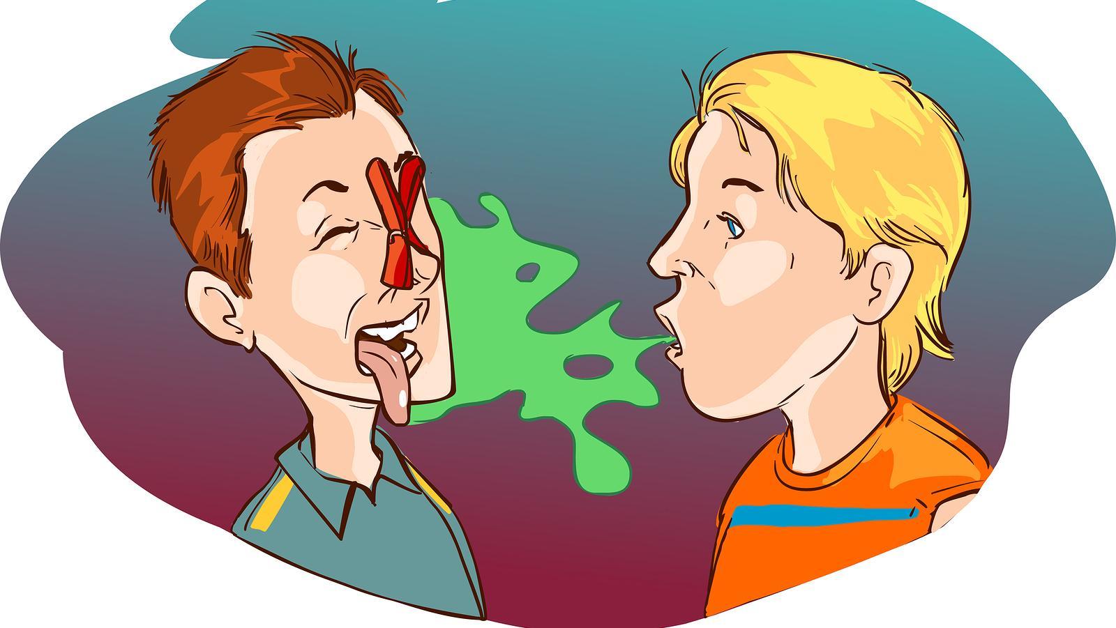 férgek gyógyszere népi gyógyszer vastagbél paraziták tünetei
