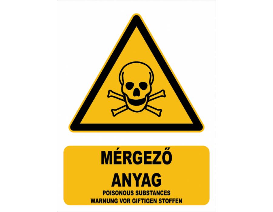 mérgező költség volgogradban férgek neve és kezelése