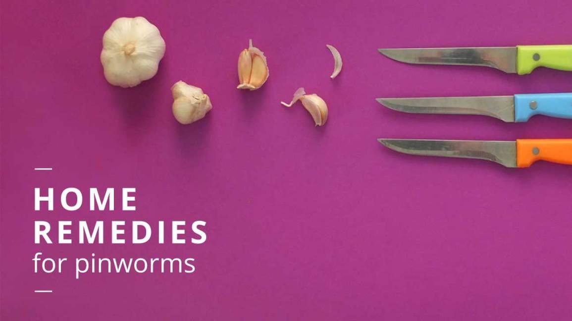 Hogyan szaporodnak a pinworms az emberben, Pinworm életciklusa