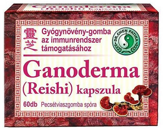vastagbél méregtelenítő xr ár Állatgyógyászati anthelmintikus gyógyszerek